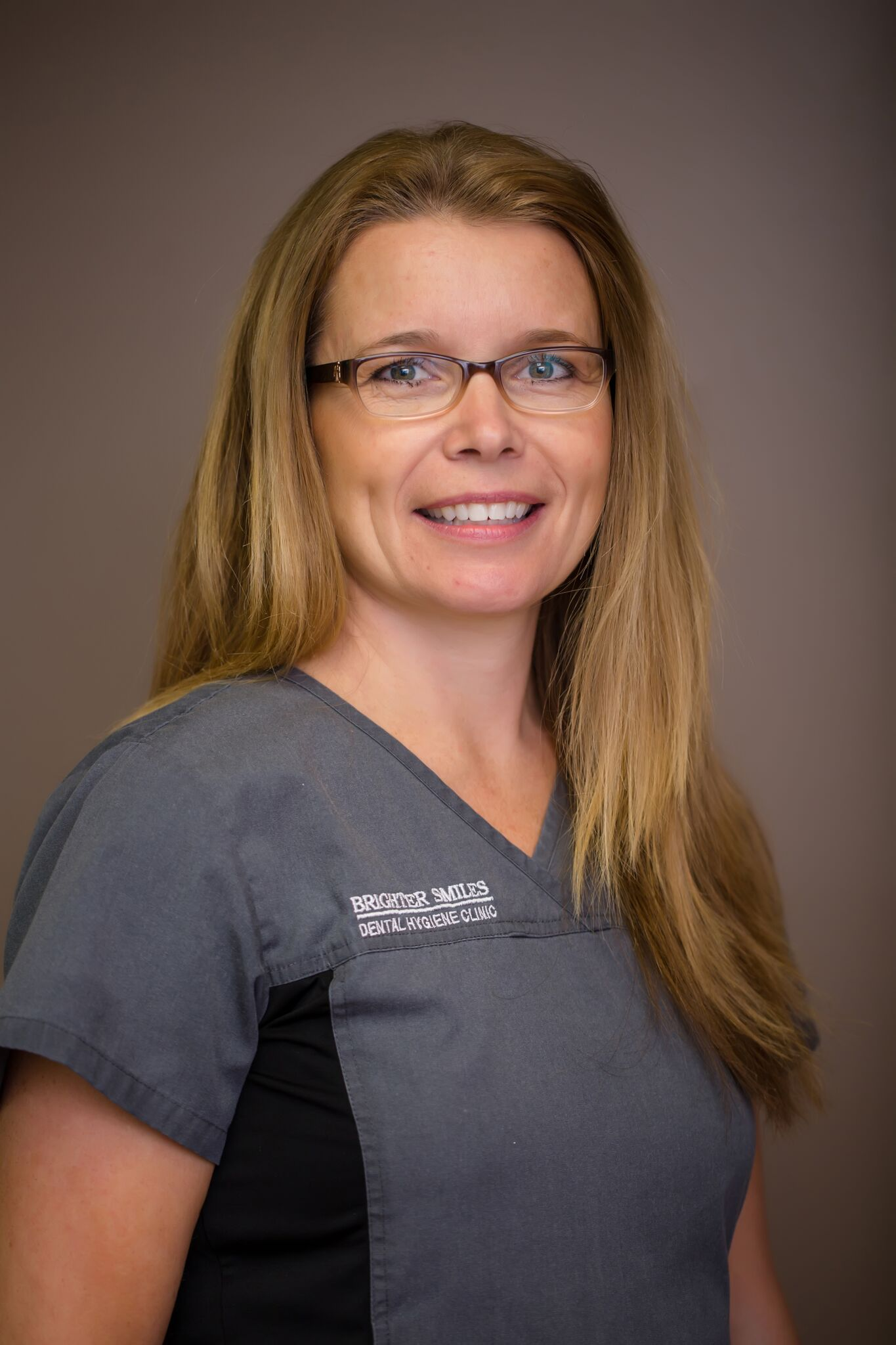 Meet Your Hygienist : Brighter Smiles Dental Hygiene Clinic